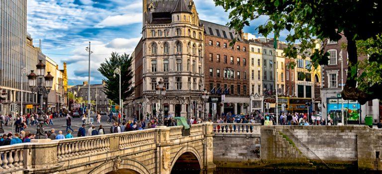 Stedentrip » Goedkope citytrip naar jouw favoriete stad!