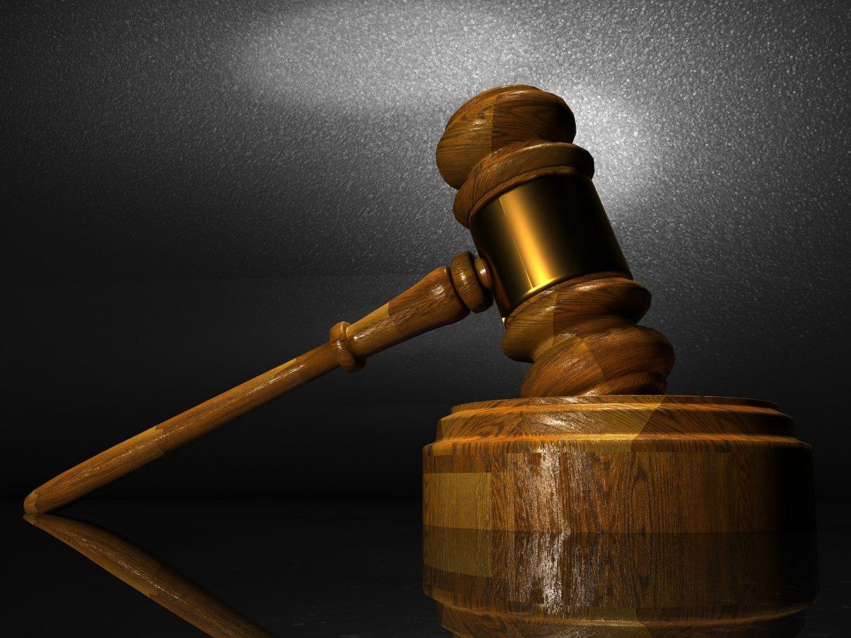 advocatenkantoor in oud-beijerland voor het inschakelen van ondernemersrecht